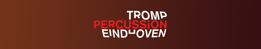 TROMP International Percussion Competition