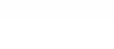 Désignée Victoire de la Révélation Soliste Instrumental de l'année 2017, lors de la 24ème édition des Victoires de la Musique Classique, 1er Grand Prix au Concours International d'Interprétation de Boulogne-Billancourt en 2014, 1er Grand Prix, Prix Pierre Salvi et Prix de la meilleure interprétation de l'oeuvre contemporaine du 28eme Concours International du FMAJI 2015, Adélaïde Ferrière s'est aussi fait remarquée au «Tromp International Competition » aux Pays-Bas,en remportant « The Annelie Prize », Prix du jeune jury.