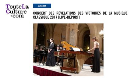 touteculture112017